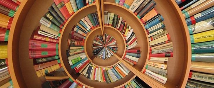 Un buon libro da leggere su Milano e per Milano? Dal 22 al 25 ottobre torna BookCity 2015. Ecco il programma degli eventi sparsi per tutta la città