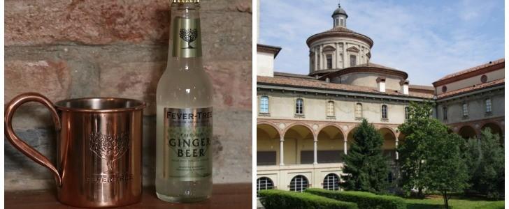 Degustazioni gratis e nuovi locali da provare a Milano? Da Fever Tree al nuovo Gorille alla tre giorni aperta al pubblico, ecco cosa non perdere fino al 22 novembre 2015