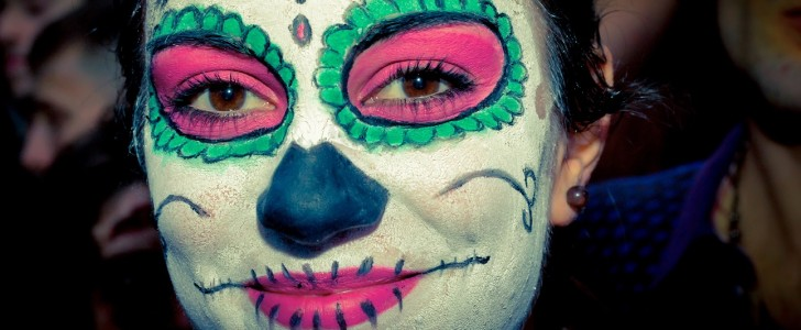 Halloween 2016: 5 cose da fare per trascorrere lunedì 31 ottobre tra racconti da brivido e feste horror