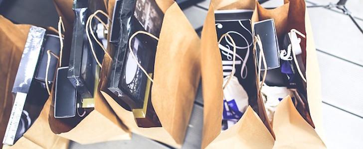 Fare shopping online direttamente da un camerino di una boutique di Milano? Ora da OVS si può grazie a Demandware, ecco come funziona questa novità!