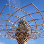 Wired Next Fest 2016, Festival dell'Oriente, la riapertura di Expo e… Ecco cosa fare sabato 28 maggio a Milano!