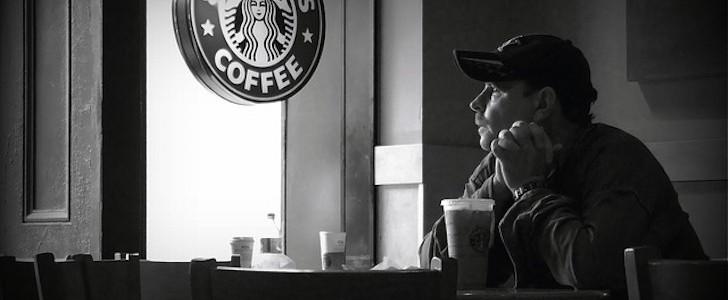 Dopo Primark, anche Starbucks sbarca a Milano: dove, quando? Nel 2016, nella città in cui è partita la storia del Frappuccino più hipster del mondo. Favorevoli o contrari?