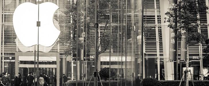 Dopo tanti anni arriva un nuovo negozio Apple in pieno centro a Milano, ecco dove e quando!