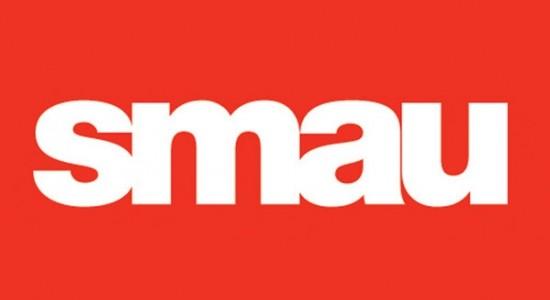 SMAU 2015: dal 21 al 23 ottobre torna a Fieramilanocity la fiera internazionale dell'innovazione digitale e competitività, ecco le novità