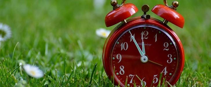 25 ottobre 2015: anche a Milano torna l'ora solare, si dorme un'ora in più o un'ora in meno? Questo giro buone notizie!