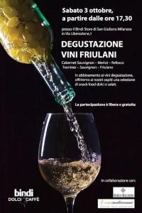 Bindi San Giuliano Milanese