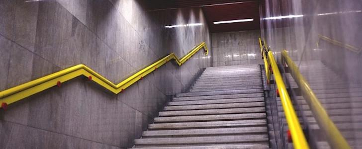 ATM dopo Expo 2015: cosa cambia sulle linee e i mezzi pubblici di Milano? Le novità da novembre 2015 spiegate dall'Azienda Trasporti Milanesi, la nostra intervista
