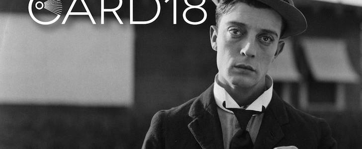 Cinema gratis a Milano? Sì a chi compie 18 anni nel 2016: l'abbonamento Card18 si rinnova, ecco come averla!