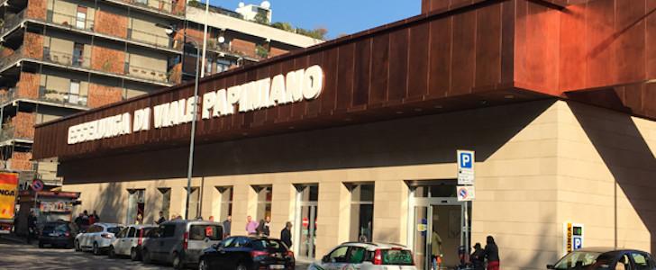 Riapre l'Esselunga di Viale Papiniano, il famoso supermercato dei single: ecco tutte le occasioni di lavoro… e non solo!
