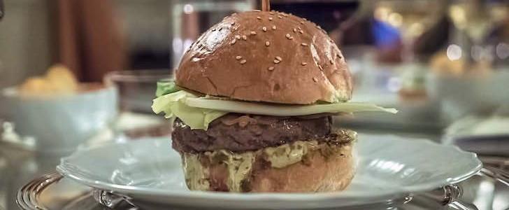 5 hamburgerie da non perdere a Milano? 5 indirizzi tra street food  gourmet, ricette e consegne a domicilio!