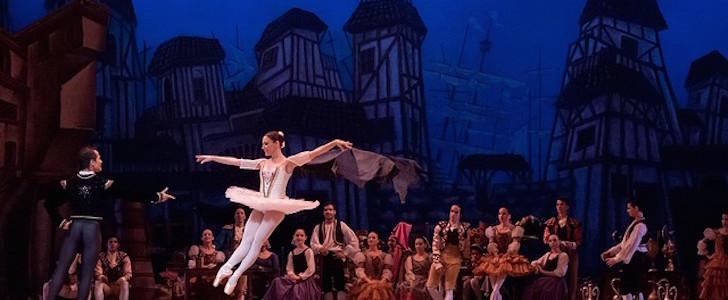 Natale a teatro o Capodanno col musical? I 4 spettacoli da non perdere a  Milano tra la fine del 2015 e l'inizio del 2016