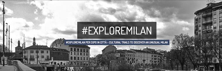 5 cose da fare nel 2016 per chi vive a Milano o vorrà conoscerla in modo alternativo