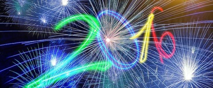 Capodanno 2016 a Milano: cosa fare gratis? Ecco 5 idee last minute tra i migliori eventi in città!