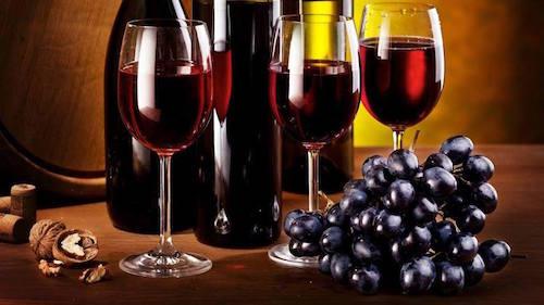 IN VINO VERITAS - FESTA DEL VINO MILANO - Wine & StreetFood Experience - 22/23/24 Gennaio - SCALO ROMANA (Viale Isonzo,11 -Milano) GRATUITO