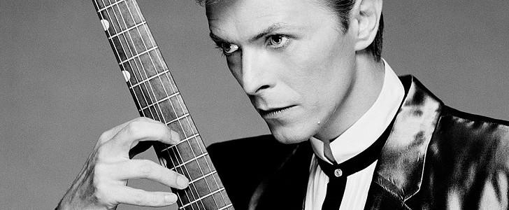 Milano rende omaggio a David Bowie: questo e molto altro tra gli appuntamenti di domenica 17 gennaio 2016 in città!