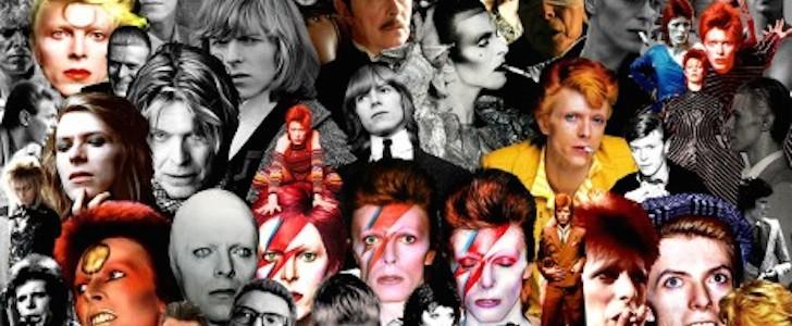 Milano ricorda David Bowie: dal 5 all'11 febbraio 2016 l'omaggio al Duca Bianco allo Spazio Oberdan