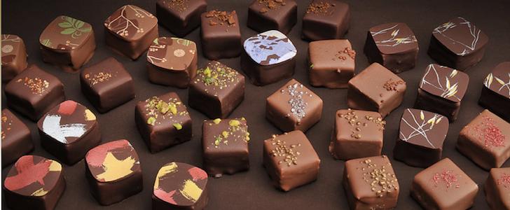 Cioccolata calda e biscotti in degustazione gratuita a Milano? Domenica 10 e lunedì 11 gennaio 2016 sono gli ultimi giorni per assaggiare quelli T'A Milano, ecco dove!