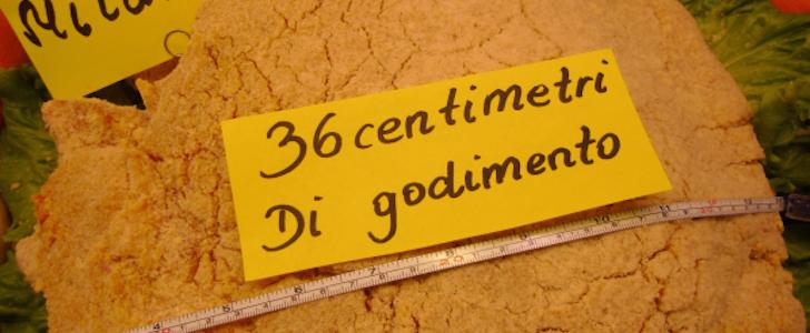 10+ buoni motivi per cui la cotoletta milanese è un orgoglio della tradizione della domenica a tavola