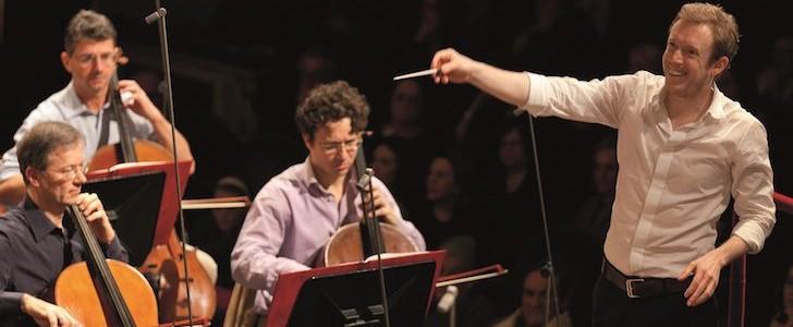 """Il regalo """"giusto"""" per San Valentino? Un concerto alla Scala di Milano! Fa bene due volte, ecco perché"""