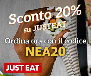 NEA20