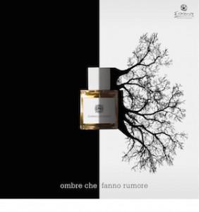5 cose da sapere sul profumo di milano dal 31 marzo al 3 aprile 2016 torna esxence the scent. Black Bedroom Furniture Sets. Home Design Ideas