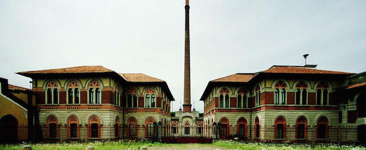 Crespi d'Adda: la guida dettagliata per visitare tutto l'anno il Villaggio Operaio Patrimonio dell'Unesco