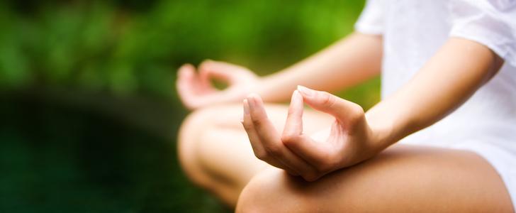 A marzo 2016 una serata gratuita per conoscere le tecniche di meditazione di Yogananda