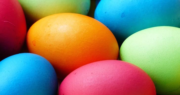 Cosa fare a Pasqua 2016 a Milano? Aperture straordinarie, eventi per bambini, musei e mercatini per domenica 27 marzo