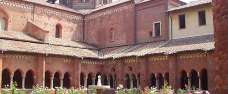Nuovi lavori a Milano: il Peace Keeper, il portatore di pace internazionale –  intervista a Chiaravalle