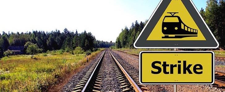 18 marzo 2016: sciopero generale a Milano per metro, treni, bus, taxi, scuole – le news