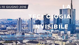 Social Media Week Milano 2016: tutto quello che c'è da sapere sull'evento più social dell'anno
