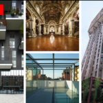I più bei luoghi di Milano aperti gratis  il 7-8 maggio 2016? Scoprirli con Open House Milano 2016, il programma completo