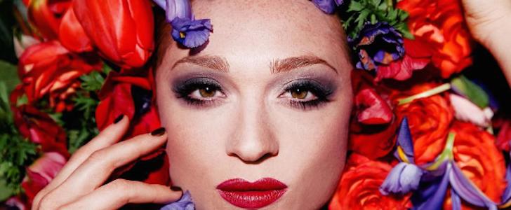 I 5 migliori indirizzi vintage di Milano secondo Janet Fischietto: intervista e burlesque aspettando Retroville 2016