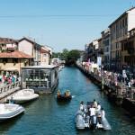 Il Salone Nautico di Milano 2016 in Darsena: 5 cose da non perdere dal 13 al 15 maggio 2016