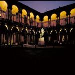 Notte dei Musei 2016 sabato 21 maggio: apertura speciale Pinacoteca di Brera  prezzo di 1 euro