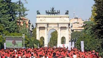 3 luoghi insoliti dove praticare Yoga a Milano