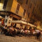 Negozi aperti di notte a Milano: 4 cose che non sapevate del fare acquisti by night