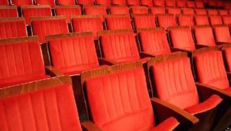 Concerti a Milano: 5 motivi per andare anche a teatro (Carcano)? Eccoli!
