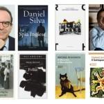 Parisi vs Sala anche in libreria: una ricerca di Amazon svela i loro piaceri tra le righe