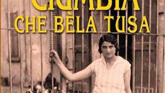 5 ragioni per rispolverare la lingua milanese  – intervista al maestro Mario Torchio
