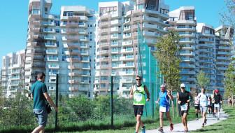10 cose da sapere della Salomon Running Milano 2016, la prima corsa di settembre a Milano!