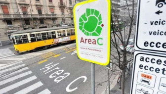 Estate in Area C: a Milano si paga oppure no? Le novità di luglio-agosto 2016