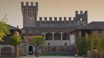 Merenda nei castelli: street food fuori porta con ingresso gratuito in un castello, ecco dove!