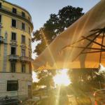 Quartiere Vigentino da scoprire: 5 luoghi per cui è il Temple Bar di Milano