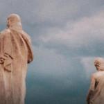 Passeggiata sul Duomo o Silent Party? 5 cose da fare a Milano sabato 23 luglio 2016