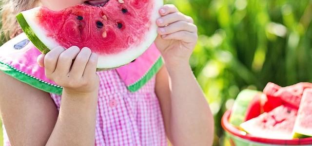 5 cose da fare con i bambini a Milano a fine agosto