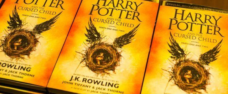Harry Potter arriva anche a Milano! Questo e molto altro tra gli eventi in programma per sabato 24 settembre 2016
