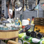 Orti fioriti e Pulci Pettinate: 5 cose da fare domenica 25 settembre 2016 a Milano