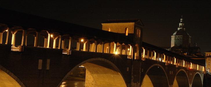 Sabato sera alternativo? La Notte Bianca di Pavia: ecco 5 cose da vedere gratis tutto l'anno