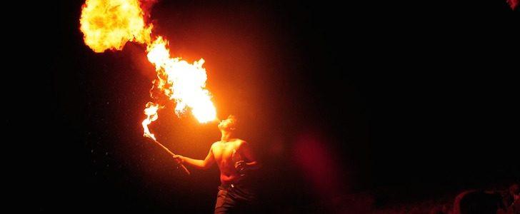 Annie Leibovitz e festa circense sabato 10 settembre 2016 a Milano, ecco tutti gli eventi del weekend